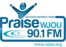 Save our appetite interview with WJOU