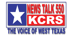 KCRS interview with Dr. Kantor about Obamacare