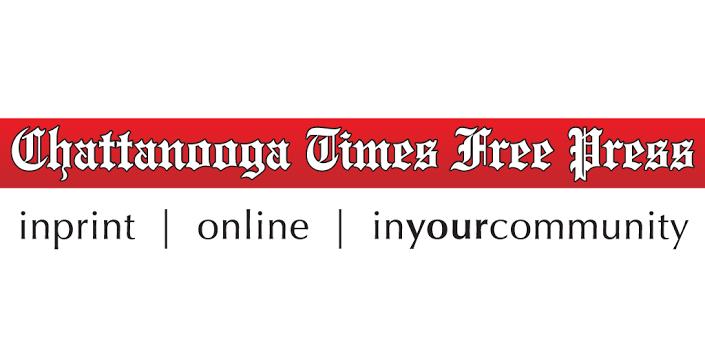 Chatanooga Times