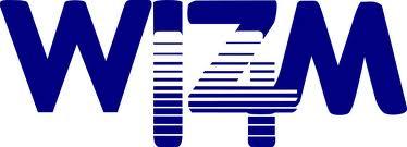 WIZM Radio