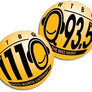 Healthy Lifestyle with WTBQ Radio