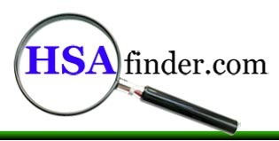 Obamacare with HSA Finder Magazine