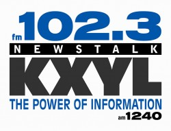 Obamacare with KXYL Radio