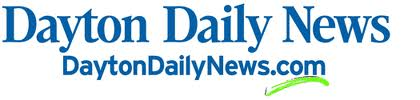 Obamacare with Dayton Daily News