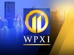 NBC WPXI