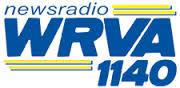 WRVA News Radio
