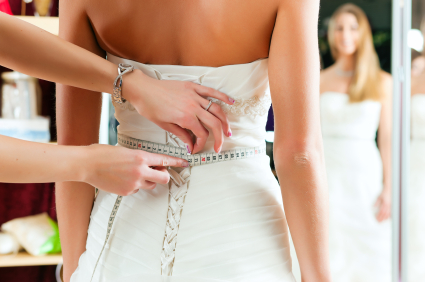 Wedding Health Tips