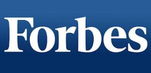 Obamacare with Forbes Magazine