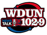 Obamacare with WDUN Radio