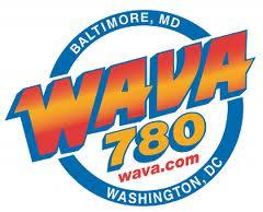 Obamacare with WAVA Radio