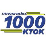 Obamacare with KTOK Radio