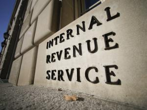 IRS Scandal and Obamacare with Heartland Institute