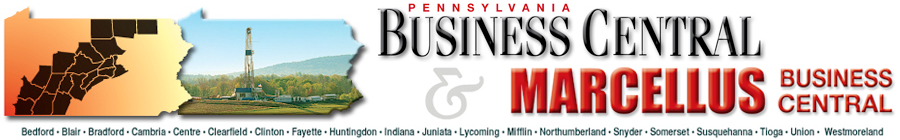 Obamacare with Pennsylvania Business Central