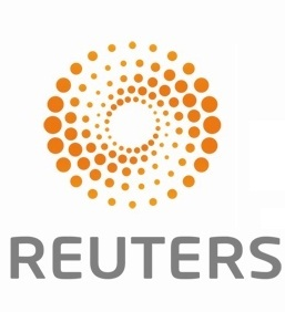 Obamacare and IRS with Reuters