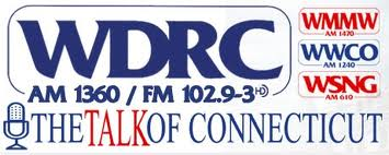 Obamacare with WDRC radio