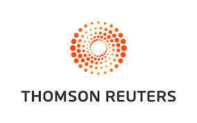 Affordable Care Act with Reuters