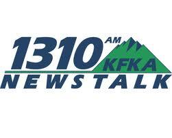 Obamacare with KFKA Radio