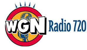 Healthy Summer with WGN Radio