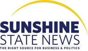 Obamacare with Sunshine State News