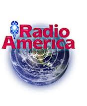 Obamacare with Radio America