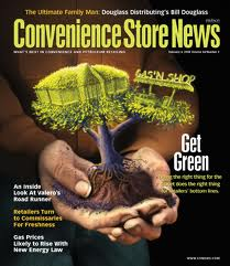 Obamacare with Convenience Store News