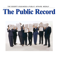 Obamacare with The Public Record