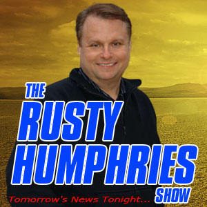 Obamacare with Rusty Humphries Show