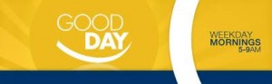 Affordable Care Act with Good Day Albany